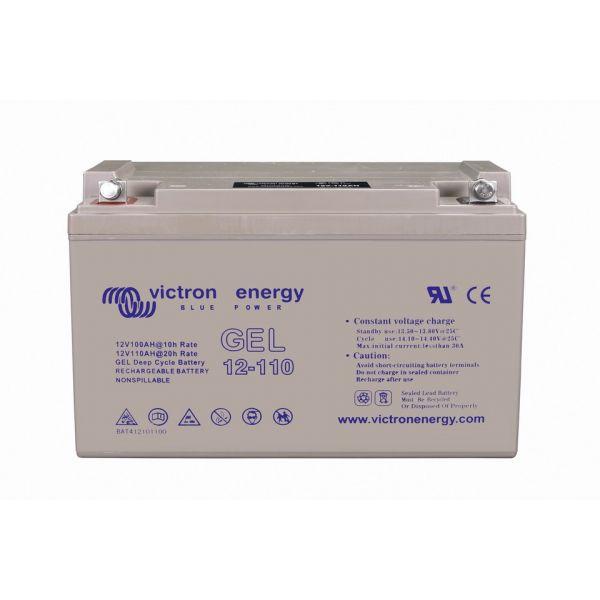 Batería GEL VICTRON