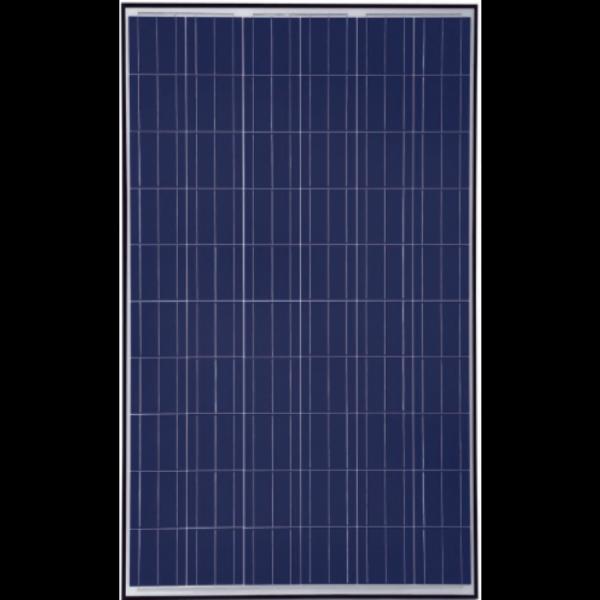 Placa solar autoconsumo 290w 24v victron - Placa solar termica ...