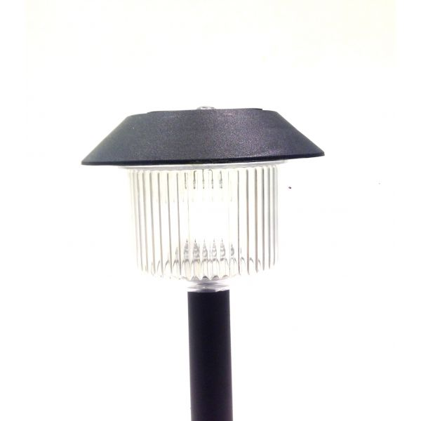 Iluminaci n jard n de led fotona fotj014a for Led para jardin