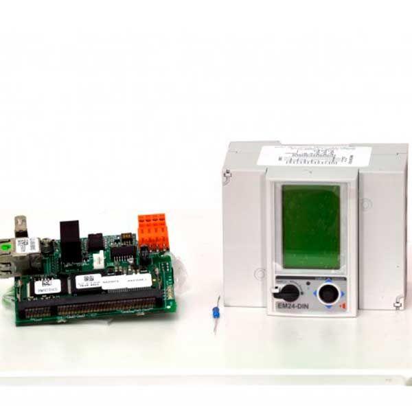 Kit autoconsumo fotovoltaico para casa con bater a de ion - Bateria para casa ...