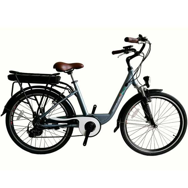 monitor bateria bicicelta