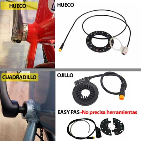 manetas-vbrake-hidraulicos-cambios-integrados