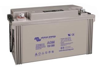 bateria monoblock placas solares
