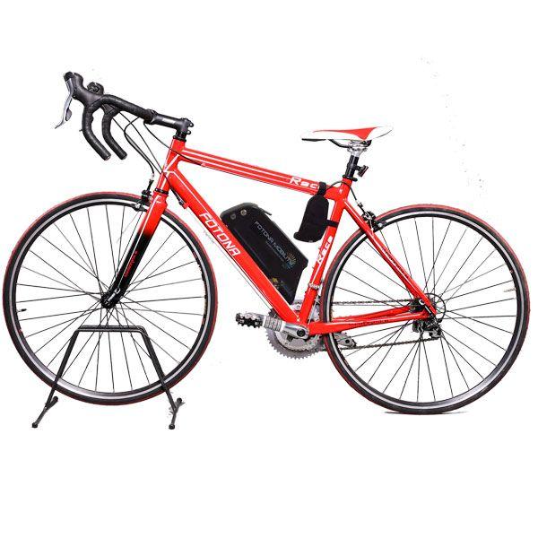 descuentos bicicletas electricas carretera