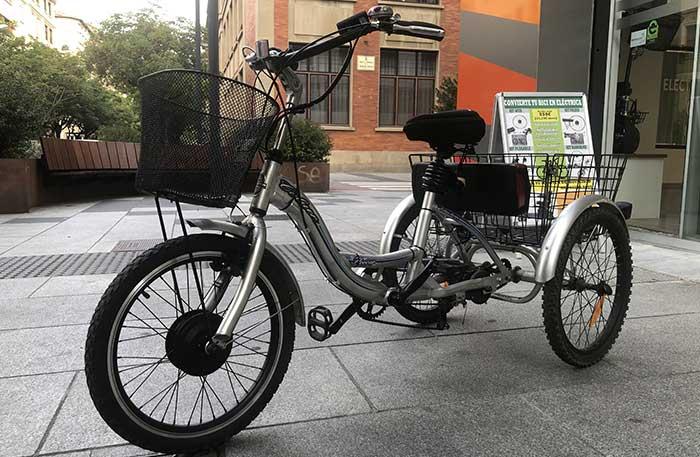 motor-electrico-triciclo