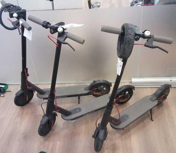 arreglar-rueda-patin-xiaomi